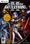 Star Wars Battlefront 2 - PC