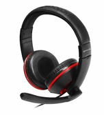 Casque Gioteck XH-100 Gaming Stereo
