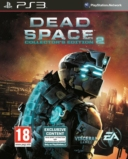 Dead space 2 édition collector - PS3