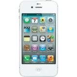 iPhone 4 - 16 Go Blanc - Apple