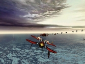 Crimson Skies : High Road to Revenge