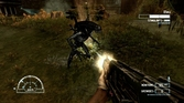Alien vs Predator - XBOX 360