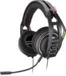 Casque Plantronics RIG 400HX - XBOX ONE