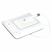 Tablette uDraw + uDraw Studio - WII
