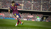 Fifa 15 édition Ultimate Team - XBOX 360