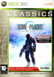 Lost Planet Extreme Condition : Colonies Edition Classics - XBOX 360
