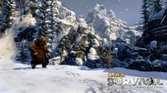 Cabela's survival : shadows of Katmai - PS3