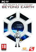 Civilization Beyond Earth - PC