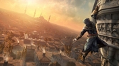 Assassin's Creed : Revelations édition Platinum - PS3
