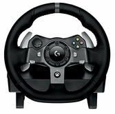 Volant G920 Logitech Driving Force - XBOX ONE