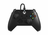 Manette Afterglow Noire - XBOX ONE