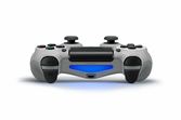 Console PS4  1 To + PES 2016 + Dual Shock 4 : 20eme anniversaire
