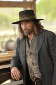 Hell on Wheels L'intégrale des saisons 1 & 2 -Blu-ray