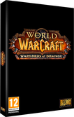 World of Warcraft Warlords of Draenor - PC