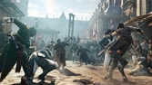 Assassin's Creed Unity Édition Bastille - XBOX ONE