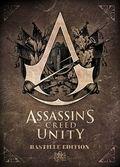 Assassin's Creed Unity Édition Bastille - PC