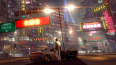 Sleeping Dogs Definitive Edition - PC
