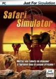 Safari Simulator - PC