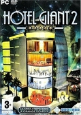 Hotel Giant 2 Gold Collection - PC