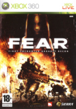 FEAR : First Encounter Assault Recon - XBOX 360