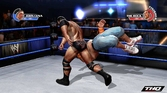 WWE All Stars - Playstation 2