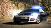 Need For Speed : Hot pursuit édition Limitée - XBOX 360
