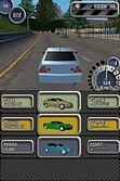 Need For Speed : Most Wanted - DS
