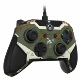 Manette Titanfall 2 PDP Filaire - XBOX ONE