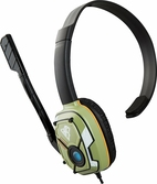 Casque PDP Titanfall 2 Marauder Communicator - XBOX ONE