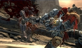 Darksiders - PC