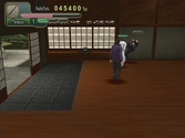 Yakuza Fury - PlayStation 2