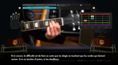 Rocksmith 2014 + Cable - XBOX ONE