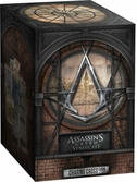 Assassin's Creed Syndicate édition Collector Charing Cross - PS4