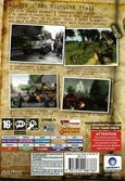Image produit « Brothers In Arms Road To Hill 30 - PC »