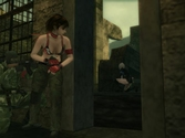 Metal Gear Solid 3 : Subsistence - PlayStation 2