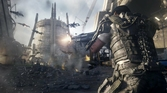 Image produit « Call of Duty Advanced Warfare - édition limitée atlas - PS4 »