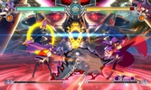 BlazBlue Central Fiction - PS4