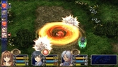 Legend of Heroes Trails of the Sky - PSP