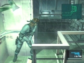 Metal Gear Solid 2 : Substance - PlayStation 2