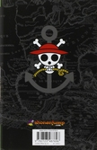 One Piece - Tome 63