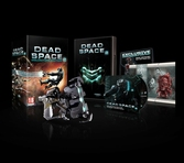Dead Space 2 édition collector - PC