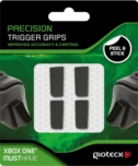 Trigger Grip Précision - XBOX ONE