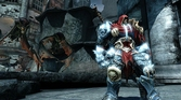 Darksiders Warmastered édition - PS4