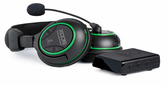 Turtle beach - Ear Force Stealth 500X - XBOX ONE