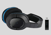 Turtle Beach - Ear Force Stealth 400 - PS4 - PS3 - Mobile