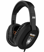 Turtle Beach - Ear Force Goliath Advanced Warfare - XBOX ONE