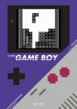 La Bible Game Boy édition Collector Version Violette
