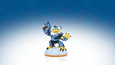 Skylanders : Giants Light Core Jet-Vac