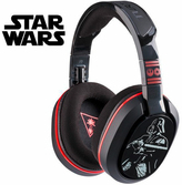 Turtle Beach - Ear Force Star Wars - PC - Mobile