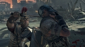 RYSE Son of Rome : Legendary Edition - XBOX ONE